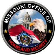Missouri Homeland Security